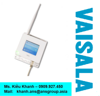 vainet-wireless-access-point-ap10-vaisala-vietnam.png