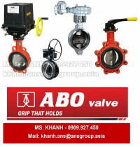 van-210l1004-knife-gate-valve-with-pneumatic-actuator-abo-valve-vietnam.png