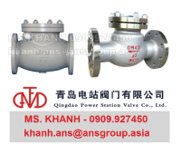 van-buom-model-d971x-10c-butterfly-valve-without-actuator-qingdao-power-station.png
