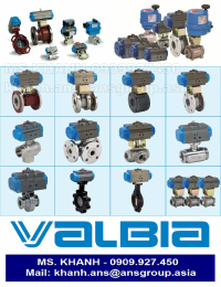 van-electric-actuator-vb030-with-positioner-valbia-valpres-vietnam.png