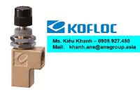 van-model-2400-series-kofloc.png