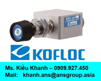 van-model-2400d-series-kofloc.png