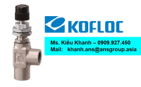 van-model-2412-series-kofloc.png