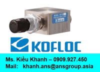 van-model-2412d-series-kofloc.png