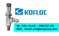 van-model-2450-series-kofloc.png