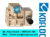 van-model-2600-pps-series-kofloc.png