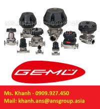 van-r690-40d-30-4-14-1-hdn-edv-88381885-gemu-plastic-diaphragm-valve-pneumatically-operated-type-r690-connection-spigot-inch-for-socket-solvent-cementing-welding-gemu-vietnam.png