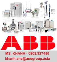 van-v18345-2020521001-supply-press-1-4-6-bar-input-analog-4-20-ma-valve-positioner-abb-vietnam.png