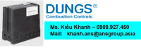 vpm-vc-leakage-test-unit-dungs-vietnam.png