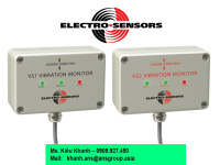 vs1-vibration-monitors-electro-sensors-viet-nam.png