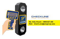 wireless-dynamometer-tension-loadcell-rlp-checkline-vietnam.png