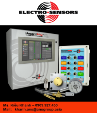 wireless-hazard-monitoring-system-electro-sensors-vietnam.png