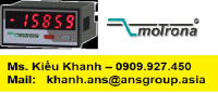 zx020-electronic-counter-motrona-vietnam.png